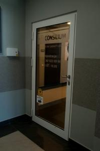 drzwii.jpg